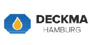 德国DECKMA HAMBURG/DECKMA HAMBURG