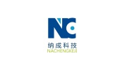苏州纳成/NaCheng