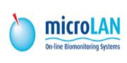荷兰microLAN/microLAN
