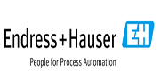德国恩德斯豪斯/Endress+Hauser