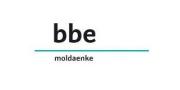 德国Bbe Moldaenke