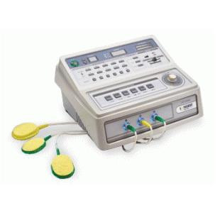 基因和生命科学仪器