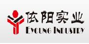 上海依阳/EYOUNG