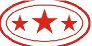 郑州红星机器