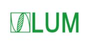 (德國)德國LUM