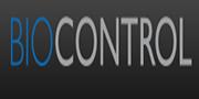 美国Biocontrol