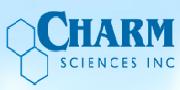 美国Charm/Charm Sciences