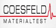 德国Coesfeld/Coesfeld