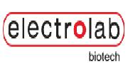 美国Electrolab/Electrolab