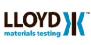 (英国)英国Lloyd