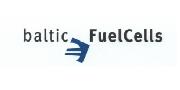 德国Baltic FuelCells