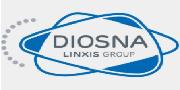 德国Diosna/Diosna