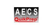 (英国)英国AECS