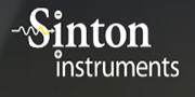 (美国)美国Sinton Instruments