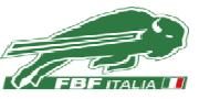 (意大利)意大利FBF