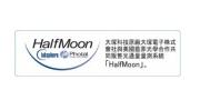 日本HalfMoon