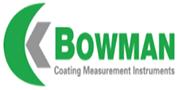(美國)美國Bowman