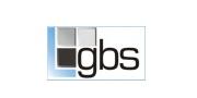 德国GBS/GBS