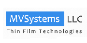 (美国)美国MVSystems