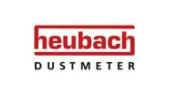 德国HEUBACH/HEUBACH