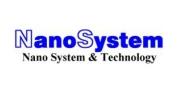 韩国Nano System/Nano System