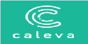 (英国)英国Caleva