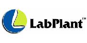 (英国)Labplant