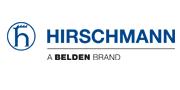 德国赫施曼/HIRSCHMANN