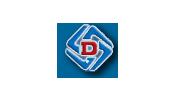 安徽蓝盾/ldchina