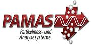 德国帕玛斯/PAMAS