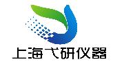 上海弋研/YiYan
