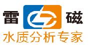 (上海)上海雷磁