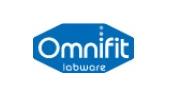 美国Omnifit Labware/Omnifit Labware