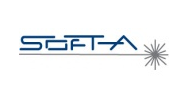 美国SofTA/SofTA