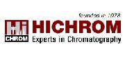 (英国)英国hichrom