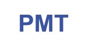 德国PMT