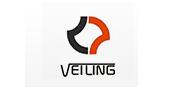 上海维菱/WeiLing