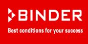 德国宾德/binder