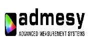 荷兰Admesy/Admesy