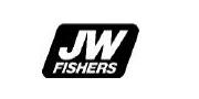 美国Jwfishers/Jwfishers