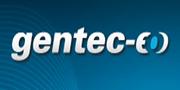 加拿大gentec-eo/gentec-eo