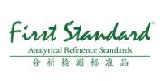 天津阿��塔/First Standard