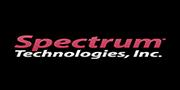 美国光谱科技/Spectrum Technologies