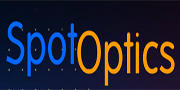 意大利SpotOptics