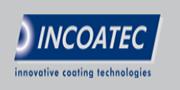 德国Incoatec/Incoatec