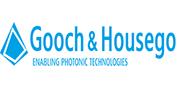 英国Gooch&Housego/Gooch&Housego