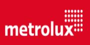 (德国)Metrolux