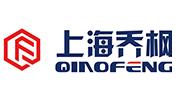 上海乔枫/QiaoFeng