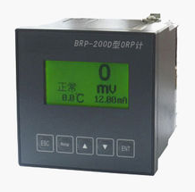 ORP测量仪的功能及使用范围