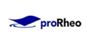 德国Prorheo/Prorheo